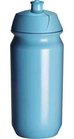 Tacx Shiva Vannflaske 500ml Blå